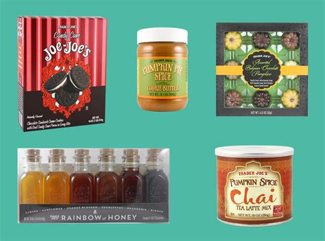 Where Can I Buy Trader Joe S Gift Cards - 15 awesome gifts you can pick up while getting groceries at trader joe self