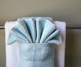 how to fold bathroom towels for display 25 best ideas about towel display on pinterest decorative towels bathroom towel