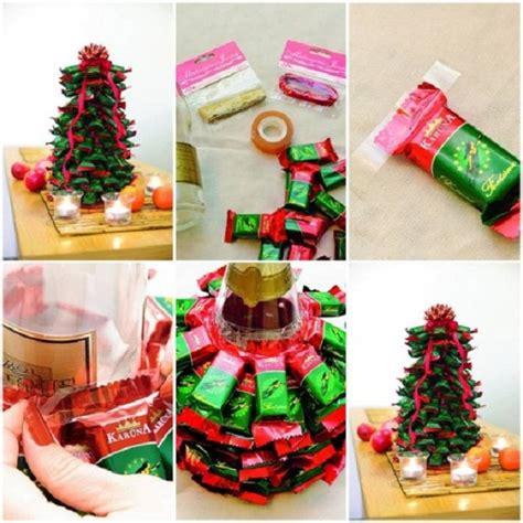 gifts craft diy tree home design garden