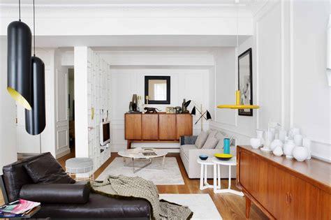 spanish appartment eclectic apartment of spanish interior designer mikel