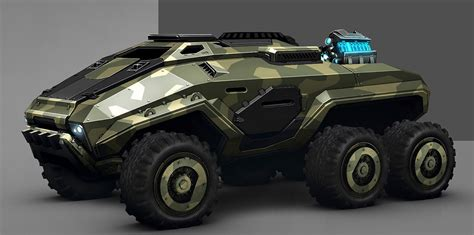 modern military vehicles modern military vehicles mega engineering vehicle mega ev