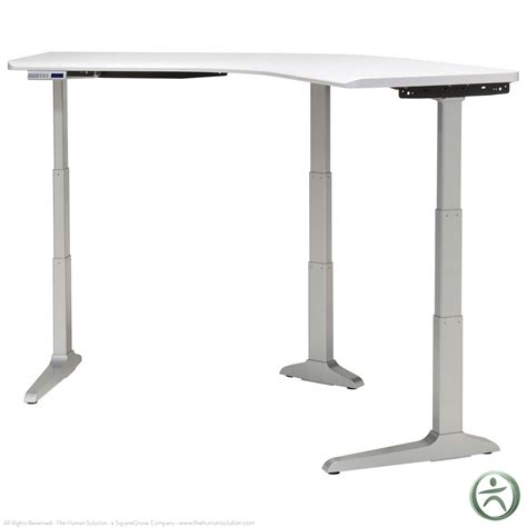 shop workrite hx desks large equal corner