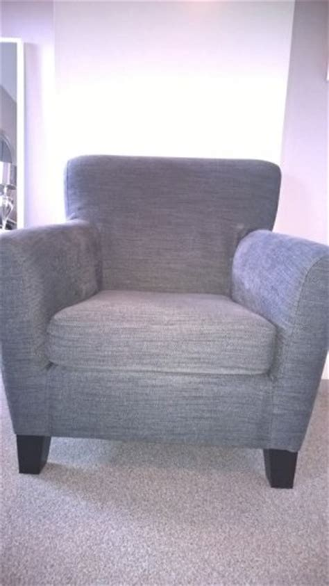 ikea armchair sale ikea ekenas armchair for sale for sale in rathmines