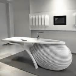 Evier Design by Evier Design En Betacryl 174