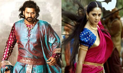 film full movie bahubali 2 bahubali 2 full movie is available to download watch