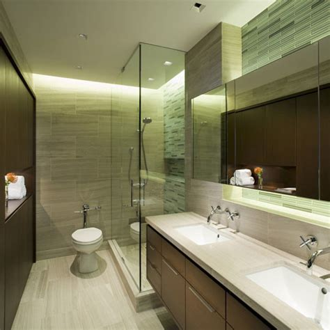 bathroom tiling solutions tile solutions for small spaces contemporary bathroom