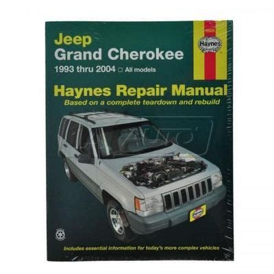 old car repair manuals 2000 jeep grand cherokee security system cars and technology 2000 jeep grand cherokee owners manual