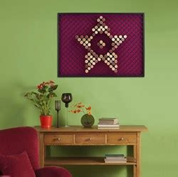 interactive home decorating tools jokari introduces world s most creative home d 233 cor for
