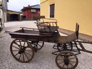carrozza antica fari antica carrozza posot class
