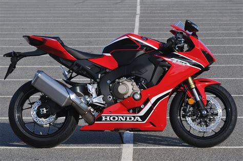 honda engine numbers motorcycle 2017 2018 2019 honda reviews