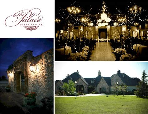 ashland gardens wedding chapel oklahoma city ok wedding planning oklahoma the wedding specialiststhe