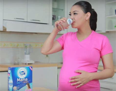 Mencegah Hamil Minum Kiranti Susu Ibu Hamil Dan Menyusui Sebagai Nutrisi Sehatfresh Com
