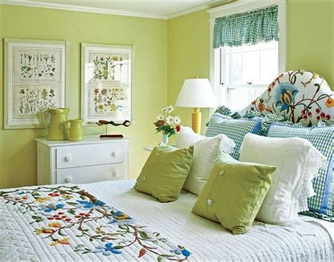 Green Bedroom Decorating Ideas Analogous Room Color Scheme Kidspace Interiors Nauvoo Il