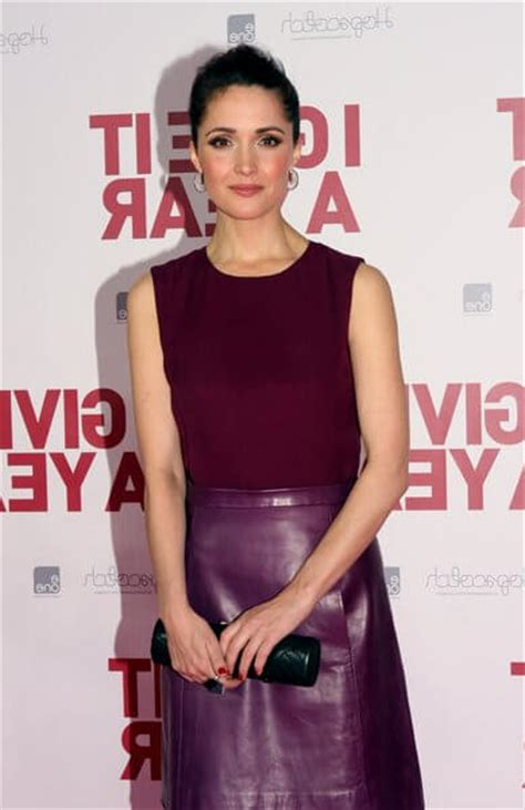 rose byrne weight loss rose byrne height weight age body measurements