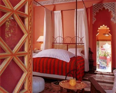 schlafzimmer orientalisch modern farbgestaltung schlafzimmer orientalisch secretstigma net