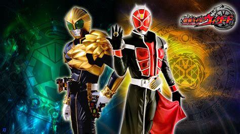 anime war sub indo free kamen rider decade war sub indo