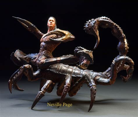 imagenes mitologicas steve jobs vs the scorpion king the mergy notes