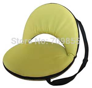 compare prices on meditation chairs shopping