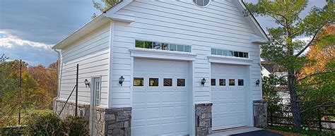 Add A Garage To House by Five Advantages Of Adding A Detached Garage Mdv Remodeling