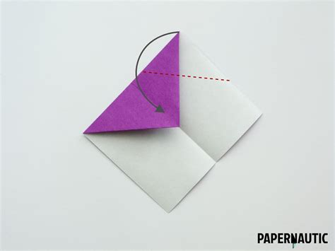 Steps On A Paper Airplane - paper airplane craft gallery craft decoration ideas