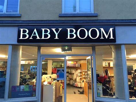 Baby Stores buy baby shop
