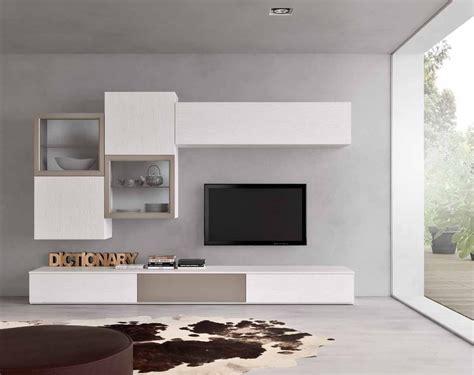 perignano cucine arredo bagno perignano design casa creativa e mobili