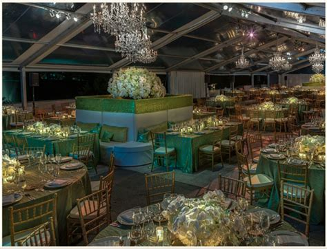 event design and production townsley designs event design and production strictly