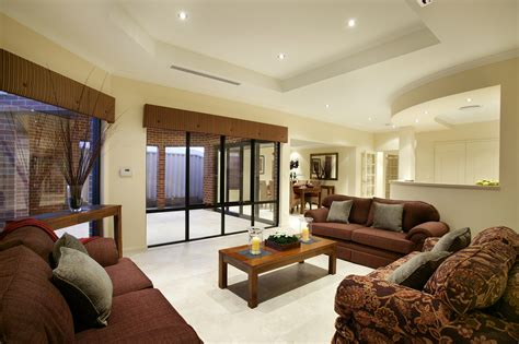 house design interior