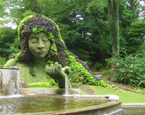 20 best images about atlanta on pinterest museums restaurant and house gardens
