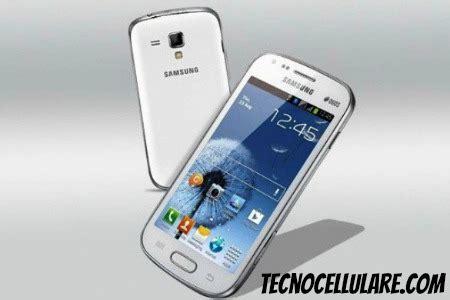 samsung galaxy premier i9260 presentato ecco tutte le caratteristiche complete tecnocellulare
