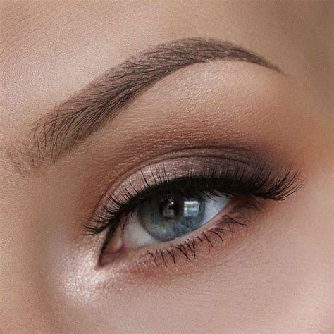 Eyeshadow Bronze the 25 best bronze eye makeup ideas on makeup eyeshadow formal makeup and make up
