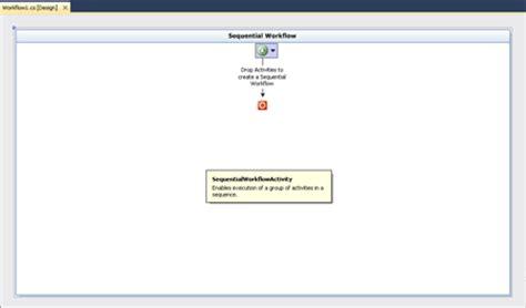 workflow transaction transactions in workflow