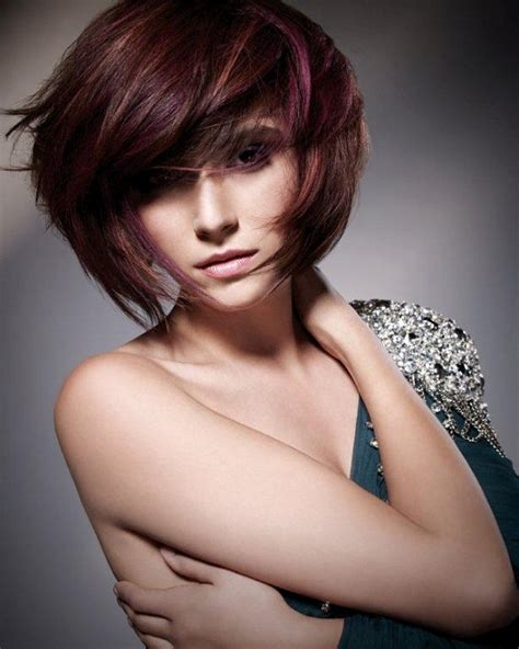 textured bob hairstyles 2013 bob hairstyle trends in 2013