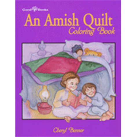 the amish and garden amish outcasts books grandparent quilt