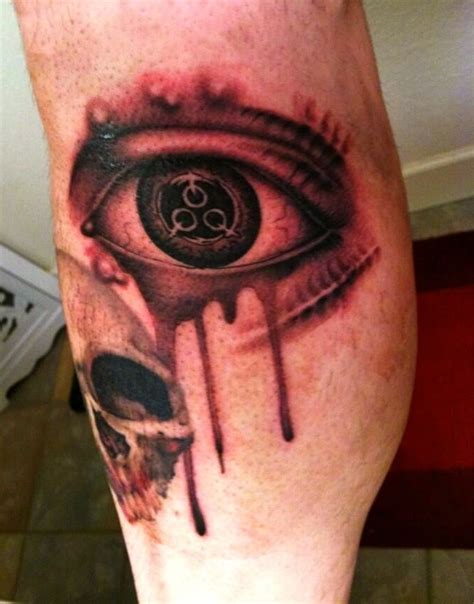silent hill tattoo 195 best images about silent hill tattoos on