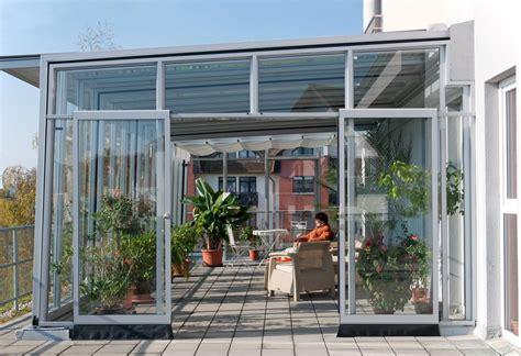 sunrooms patio enclosures brisbane modern patio outdoor
