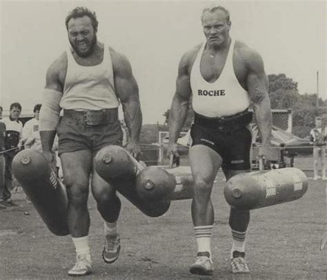 bill kazmaier bench press bill kazmaier steroids