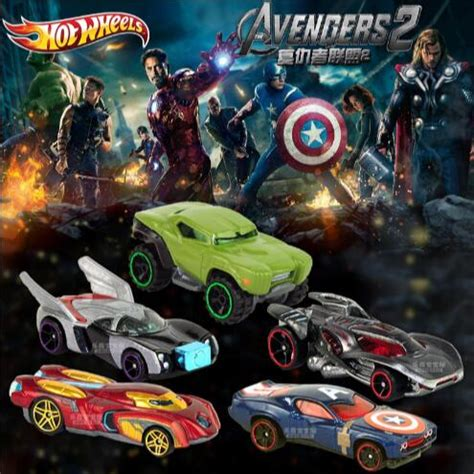 hot wheels anime popular hot wheels movie buy cheap hot wheels movie lots