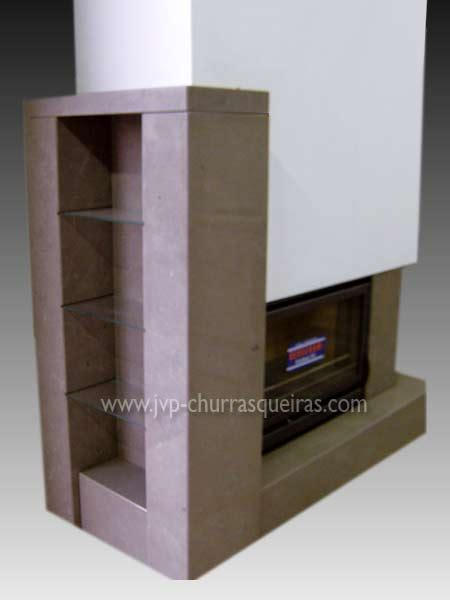 Pics Of Fireplaces manufacturer of barbecues grill portuguese masonry