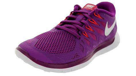 nike low arch running shoes nike free low arch