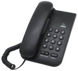 home phones voip dietrich telecom