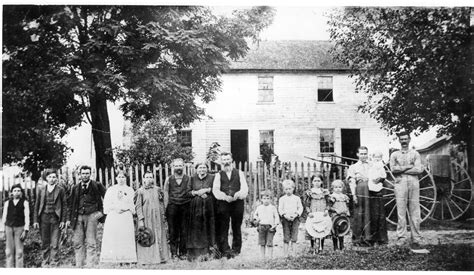 hawkins family genealogy forum genforum home walker family genealogy forum all messages genforum home