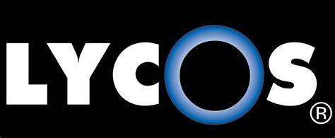 Lycos Search Lycos Logo Logonoid