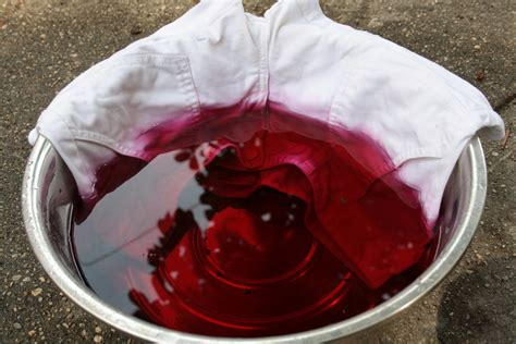 red wine out of upholstery if you open a bad bottle of wine don t throw it out here