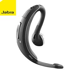 Most Comfortable Bluetooth Earpiece by Bluetooth Headsets
