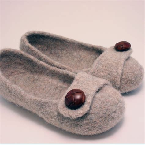 felted slipper pattern free knitting patterns yarns and knitting supplies