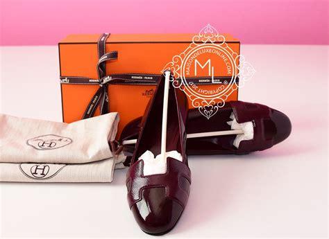 Authentic Hermes Oran Sandal Gold 37 hermes womens black oran sandal slipper 37 shoes oasis