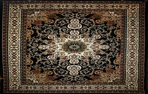cheap black and white area rugs cheap black and white area rugs smileydot us