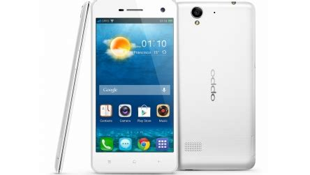 Hp Oppo Way U7015 spesifikasi oppo find way u7015 oppo find way harga
