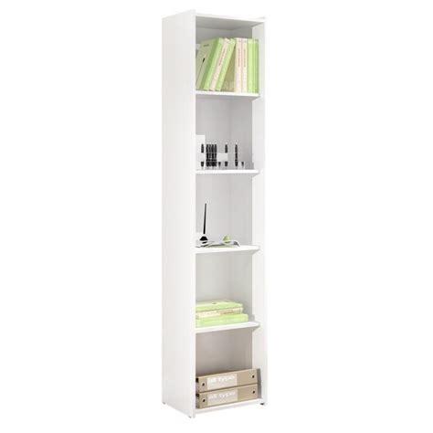 estante modular estante modular mueble estante modular blanco multiviso